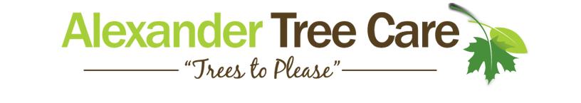 Alexander Tree Care